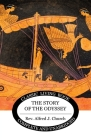 The Story of the Odyssey Cover Image