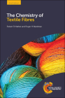 The Chemistry of Textile Fibres Cover Image