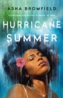 Hurricane Summer: A Novel Cover Image