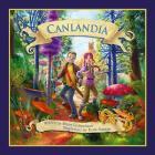Canlandia Cover Image