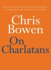 On Charlatans (On Series) Cover Image