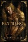 Pestilence (The Four Horsemen Book #1) Cover Image
