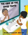 The Case of the Loose Tooth (Imagination #1) Cover Image
