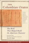 The Columbian Orator Cover Image