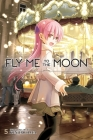 Fly Me to the Moon, Vol. 5 Cover Image