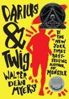 Darius & Twig Cover Image