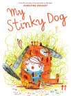My Stinky Dog Cover Image