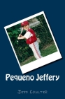 Pequeno Jeffery Cover Image