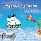 Aggravating Pirates Cover Image
