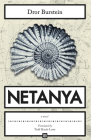Netanya (Hebrew Literature) Cover Image