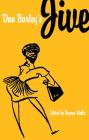 Dan Burley's Jive Cover Image