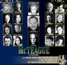 McTeague: A Story of San Francisco (L.A. Theatre Works Audio Theatre Collections) Cover Image