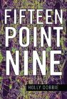 Fifteen Point Nine Cover Image