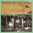Curve of the Hook: An Archaeologist in Polynesia Cover Image
