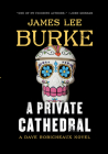 A Private Cathedral Cover Image