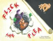 Flick the Flea Cover Image
