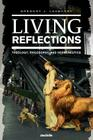 Living Reflections Cover Image