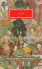 The Babur Nama (Everyman's Library Classics Series) Cover Image
