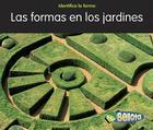 Las Formas en los Jardines Cover Image