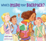 What's Inside Your Backpack? Cover Image