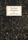 The Eater of Darkness Cover Image