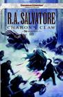 Charon's Claw Cover Image