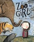 Zoo Girl Cover Image