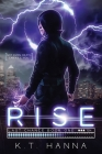 Last Chance: Rise Cover Image