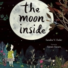 The Moon Inside Cover Image