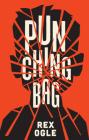 Punching Bag Cover Image