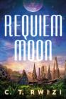 Requiem Moon Cover Image