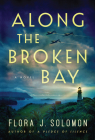 Along the Broken Bay Cover Image