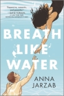 Breath Like Water Cover Image