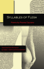 Syllables of Flesh Cover Image