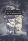 Vulcan's Fury: Man Against the Volcano Cover Image