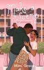 Make a Scene Cover Image