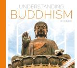 Understanding Buddhism Cover Image