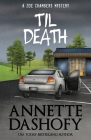 Til Death (Zoe Chambers Mystery #10) Cover Image