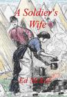 A Soldier's Wife Cover Image