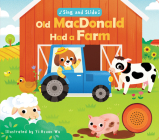 Sing and Slide: Old MacDonald Had a Farm Cover Image