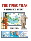 The Times Atlas of the Classical Antiquity Cover Image