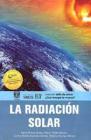La radiación solar Cover Image
