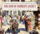 Day of Ahmed's Secret Cover Image