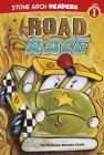 Road Race (Stone Arch Readers - Level 1 (Library)) Cover Image