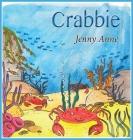 Crabbie Cover Image