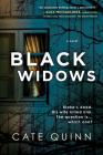 Black Widows Cover Image