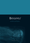 Beaver (Animal) Cover Image