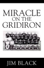 Miracle on the Gridiron Cover Image
