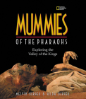 Mummies of the Pharaohs: Exploring the Valley of the Kings Cover Image