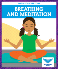 Breathing and Meditation Cover Image